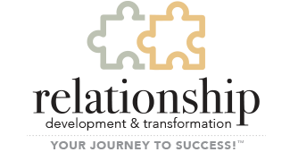 Relationship Development and Transformation