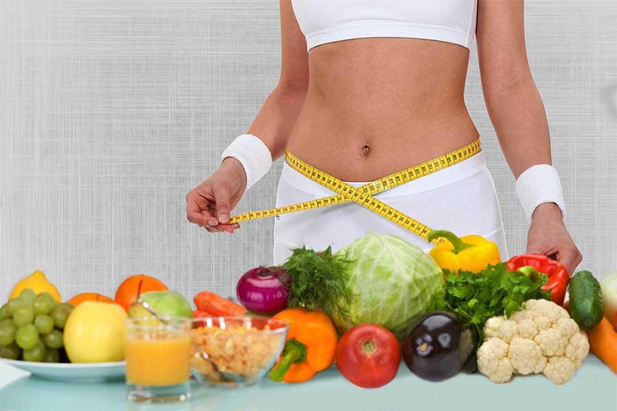 Похудение 3 Разгрузочных Дня. 6 вариантов разгрузочных диет на 3 дня «минус 3 кг»